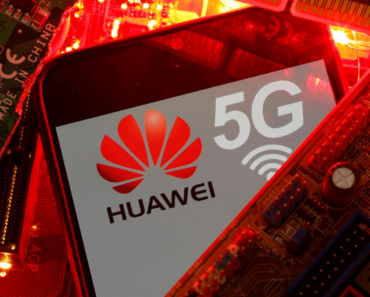 """What is the 5G networks? Does China really use Huawei as a """"Trojan horse""""?"""