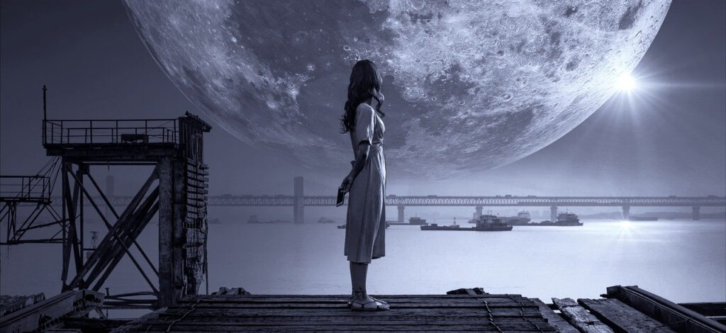 moon citizen